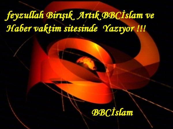 bbcislams