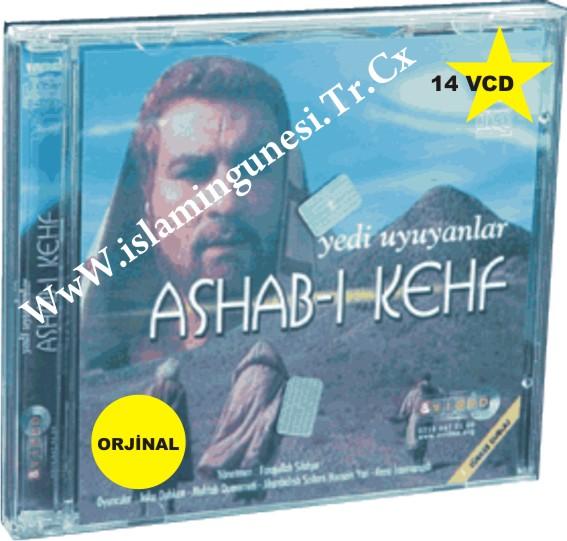 ashabikehf