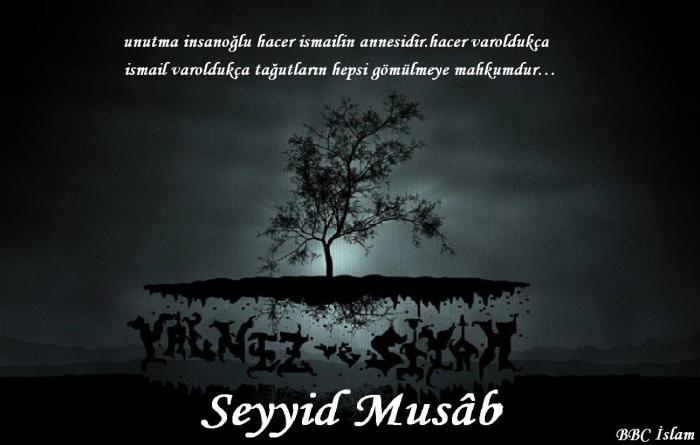 seyyid