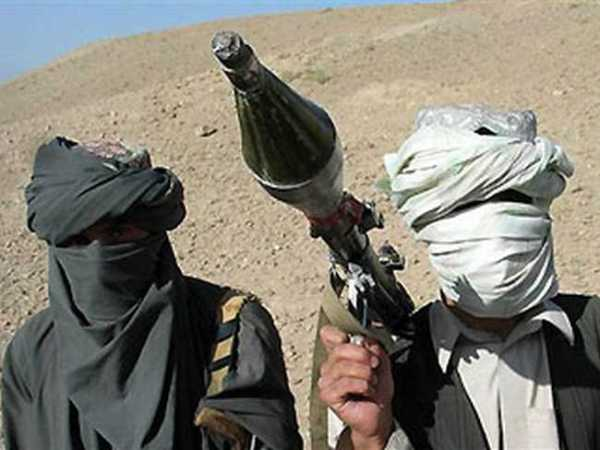 taliban%20fighters
